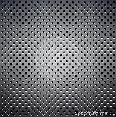 Metal Texture realistic