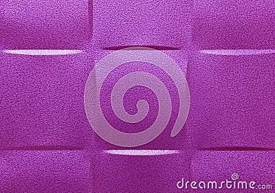 Metal textured background