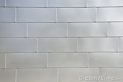 Metal Wall Royalty Free Stock Images Image 7503859
