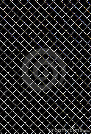 Free Metal Wire Mesh Stock Photography - 4327052