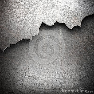 Free Metall Background Stock Images - 27938394
