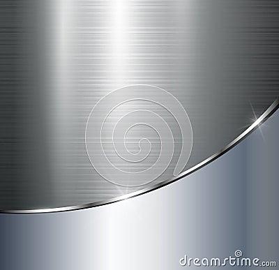 Free Metallic Background Stock Photos - 30670633