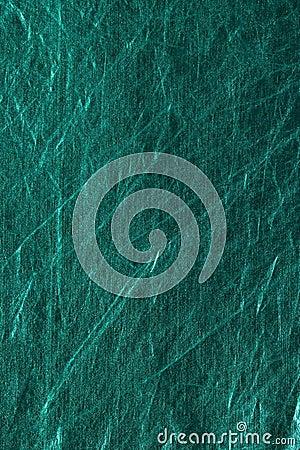 Free Metallic Blue Background Stock Photography - 16826902