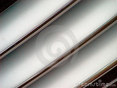 Metallic detail texture