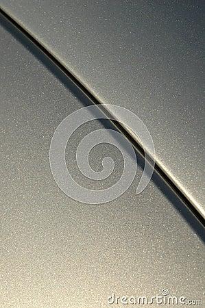 Free Metallic Panel Abstract Stock Photos - 3984843