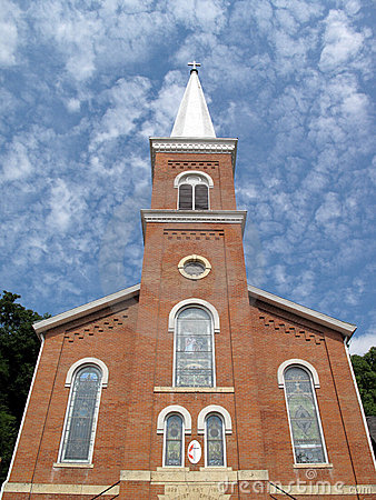 Methodist Kerk
