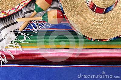 mexican typical hat stock images image 1550684 car interior design. Black Bedroom Furniture Sets. Home Design Ideas