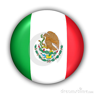 P877250 additionally Zocalo En moreover P3045345 furthermore Royalty Free Stock Image Mexico Flag Image5086056 moreover Garmin Aera 660 Gps Americas. on gps prices in south africa