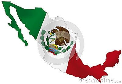 mexico-flag-thumb6400811.jpg