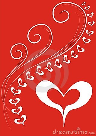 Miłości weave