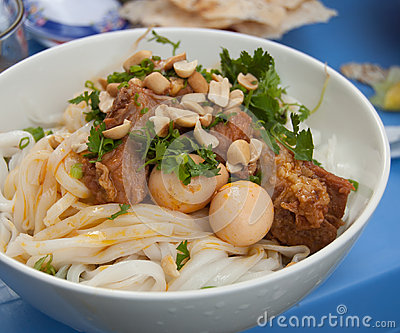 mi quang dalat recipe for chicken