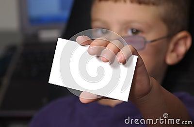 Mi tarjeta