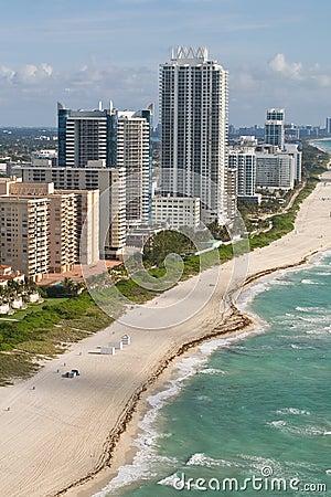 Miami Condo s