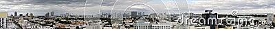 Miami Panorama