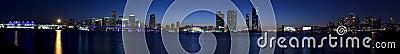 Miami Panoramic