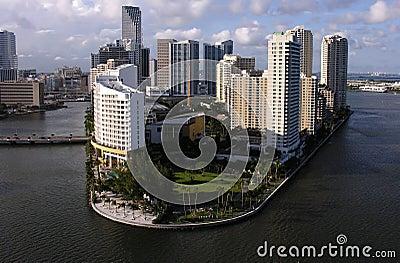 Miami Resorts