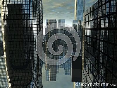 Miasto 41