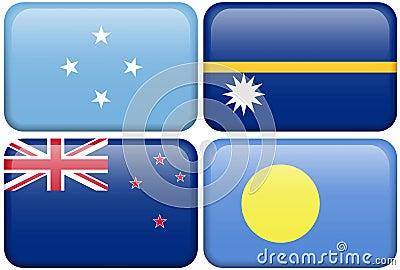 Nauru business plan