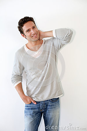 walls middle eastern single men Dating a middle eastern man - register online and you will discover single men and women who are also looking for relationship an online dating is free to join for dating and flirting with local singles.