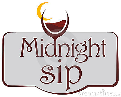 Midnight-Sip