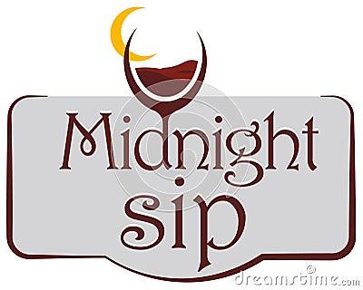 Midnight-Sip