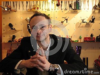 Mihai Albu Editorial Photography