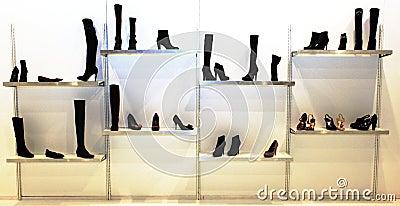 Milano women s prêt-à-porter fashion week Editorial Photo