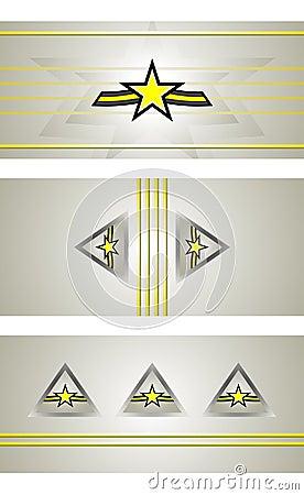 Militaire ontwerpen