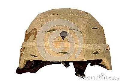 Military-Army Helmet 1