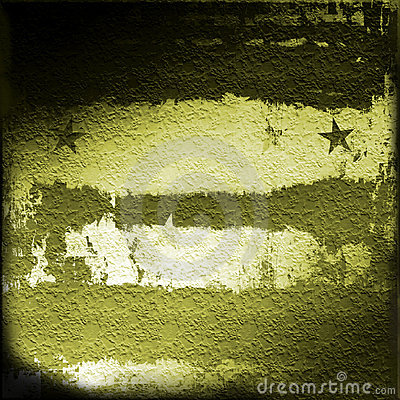 Free Military Grunge Stock Photo - 5033160