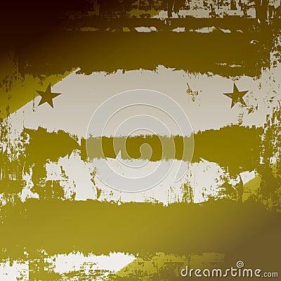 Free Military Grunge Stock Image - 5181671