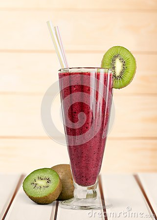 what fruit has protein healthy fruit juices