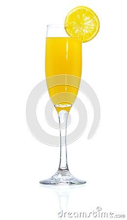 Free Mimosa Stock Photography - 14958932