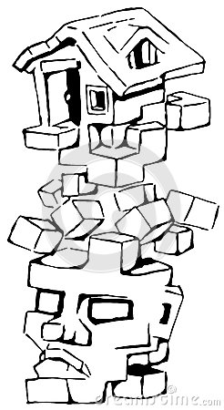 Mind Build Ink