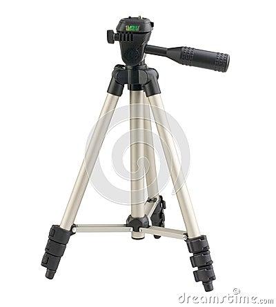 Free Mini Camera Tripod Stock Images - 20071644