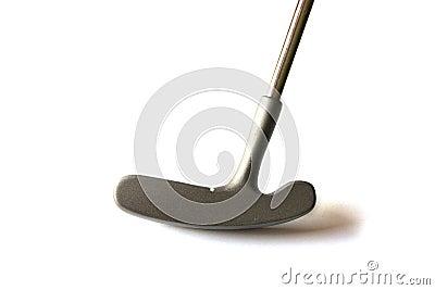 Mini Golf Material - 06