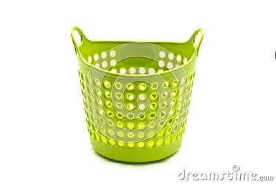 Empty Laundry Basket Clipart Mini laundry basket