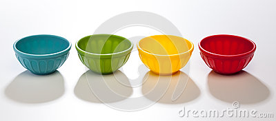 Mini Measuring Bowls 2