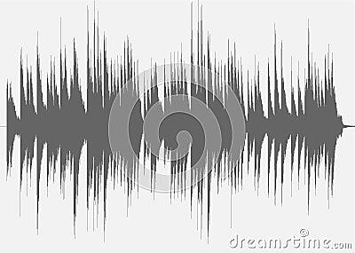 Mini Midi Happy Piano Music música livre de royalties