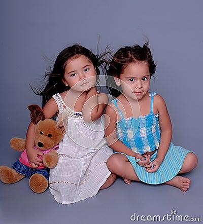 Mini Models