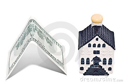 Akciós lakáshitel – vásárláshoz, felújításhoz