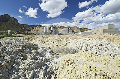 Mining with heaps