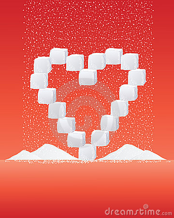 Miłość cukier