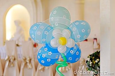 Miracle Balloons
