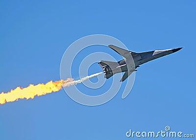 General Dynamics F 111 Bomber