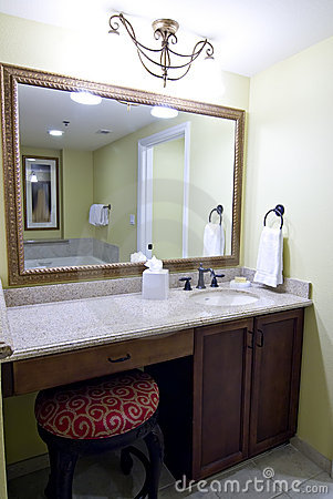 Bathroom Mirrors Over Vanity mirrors over bathroom vanities | modelismo-hld