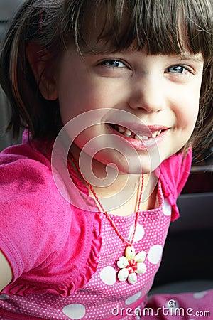 missing teeth smile 29487217
