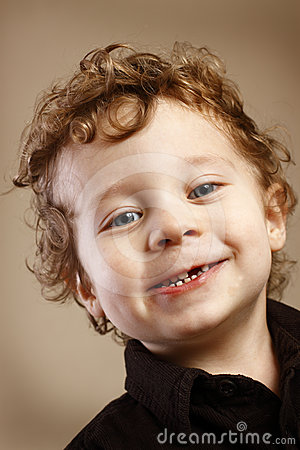 Missing Tooth Royalty Free Stock Images - Image: 24285339