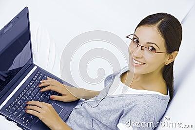 Mit PC