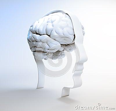 Mänsklig intelligensandrpsykologi